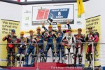 Josh 8Hr Podium - 